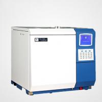 GC-9860气相色谱仪(矿井气体分析仪)