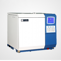 变压器油(绝缘油)气相色谱仪