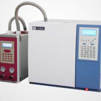 环氧乙烷残留(OE)气相色谱仪GC-9860