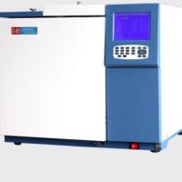 TVOC/苯检测气相色谱仪GC-9870