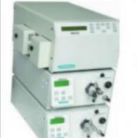 LC2005A/B/C二元高压高效液相色谱仪