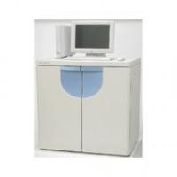 兰博氨基酸分析仪