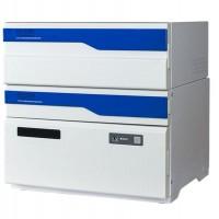 离子色谱仪,进口分析仪器