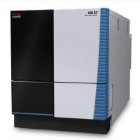 ISQ™ EC 单四极杆质谱仪