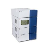 上分LC210液相色谱仪