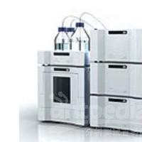 perkinelmer Flexar液相色谱仪