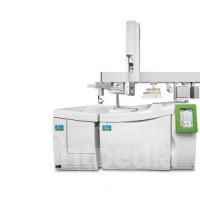 PerkinElmerClarus590/690气相色谱系统