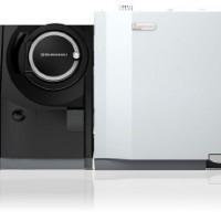 岛津GCMS-TQ8050三重四极杆型气相色谱质谱联用仪