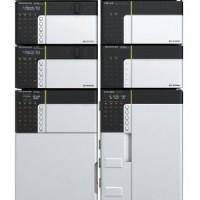 Nexera UHPLC/HPLC超快速液相色谱仪
