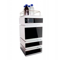 艾塔GI-3000-14四元低压梯度液相色谱仪