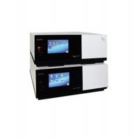 attalabs等度液相色谱仪(GI-3000-01)