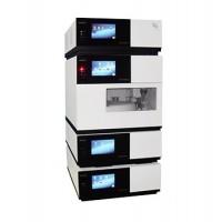 attalabs制备型液相色谱仪(GI-3000-12ZB)