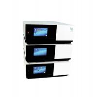 二元高压梯度液相色谱仪(GI-3000-02手动进样)