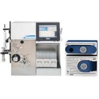 Gilson PLC纯化色谱系统
