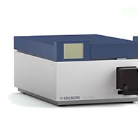 Gilson157/159紫外可见光检测器