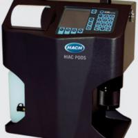 贝克曼库尔特油品分析颗粒计数器
