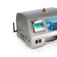 贝克曼库尔特MET ONE 3400便携式空气颗粒计数器